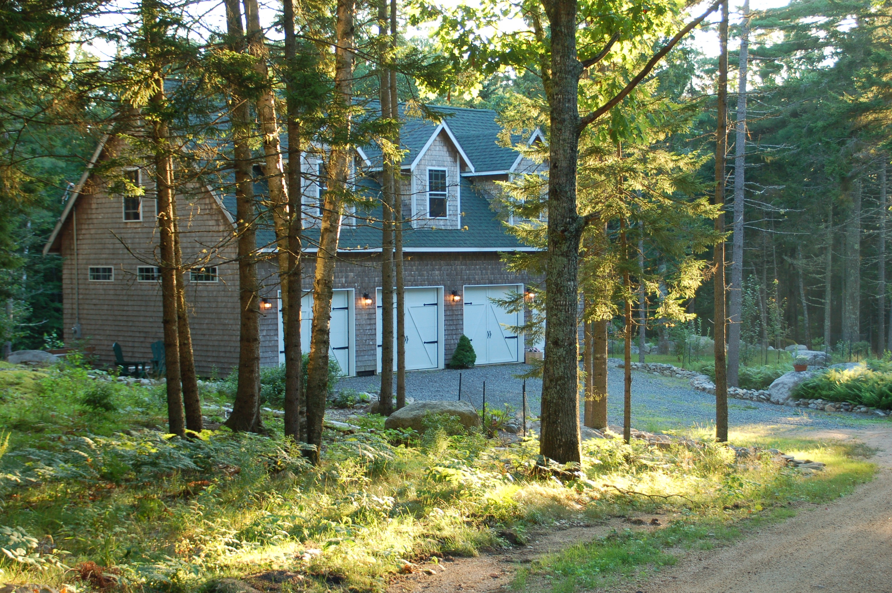 lodging dunes cabins sale maine rustic hotels and